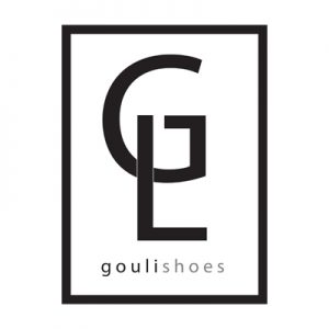 Goulis Shoes
