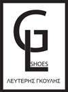 Goulishoes.gr